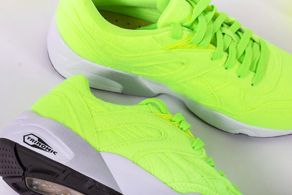 puma-releases-tennis-ball-colorway-for-r698-silhouette-02
