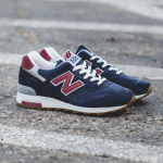 New-balance-1400-heritage-collection-1