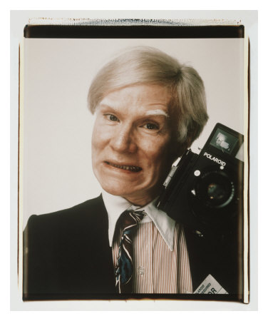 self-portrait-with-polaroid-1