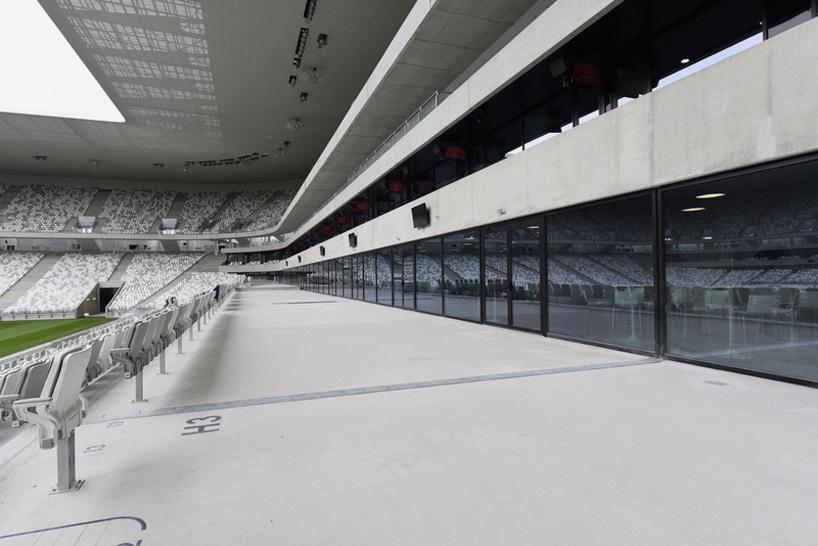 stade bordeaux_10