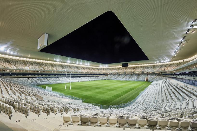 stade bordeaux_12