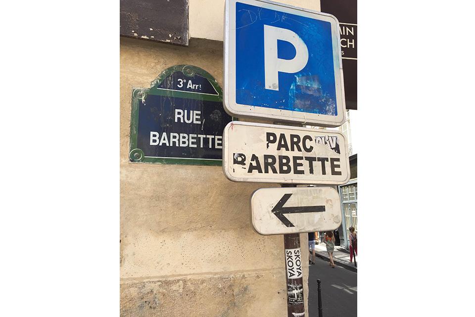 supreme-paris-store-03