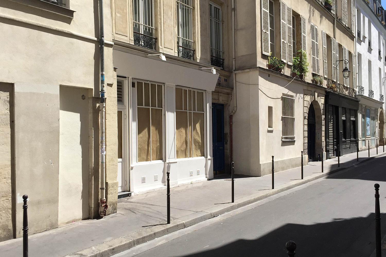 supreme-store-paris-2-2