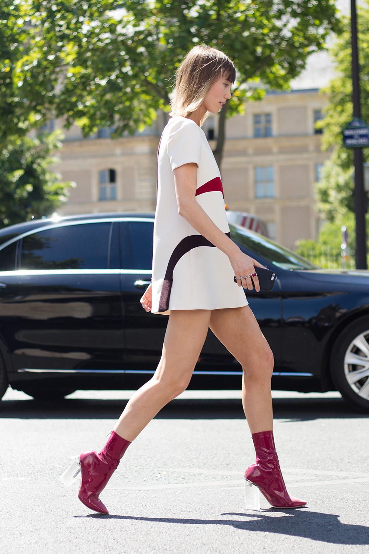 trendsperiodical-fashionweek-02