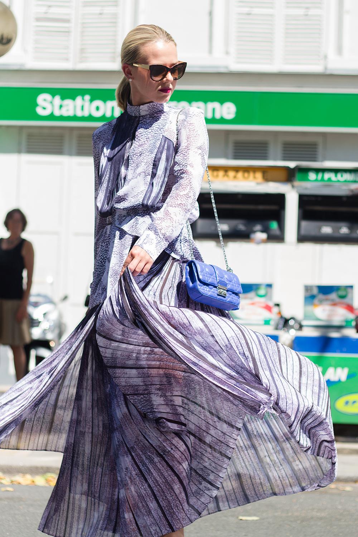 trendsperiodical-fashionweek-03