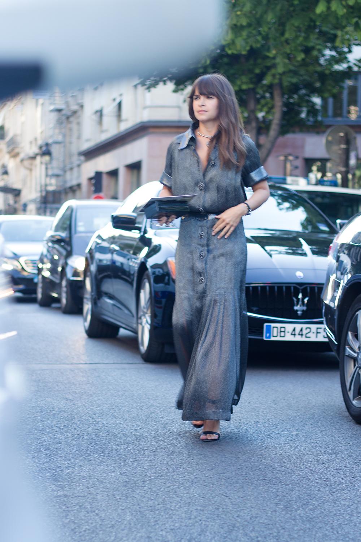 trendsperiodical-fashionweek-11