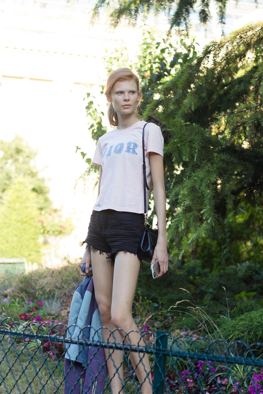 trendsperiodical-fashionweek-14