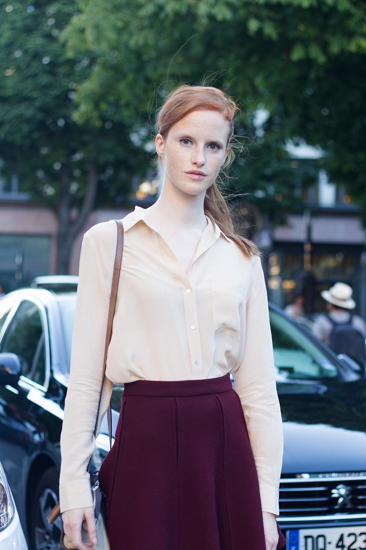 trendsperiodical-fashionweek-16