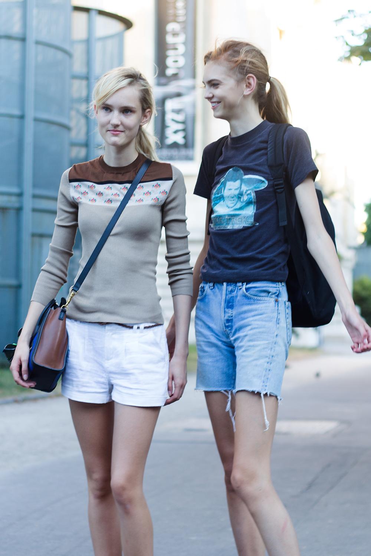 trendsperiodical-fashionweek-17