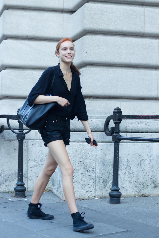 trendsperiodical-fashionweek-19