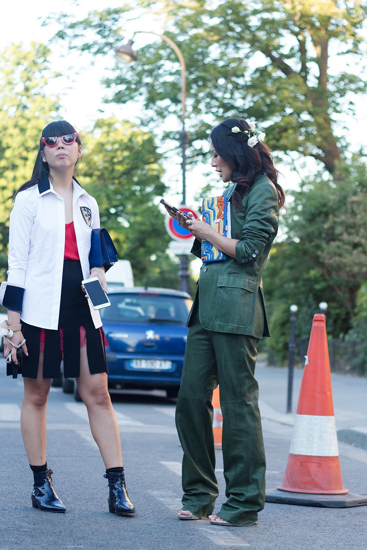 trendsperiodical-fashionweek-21
