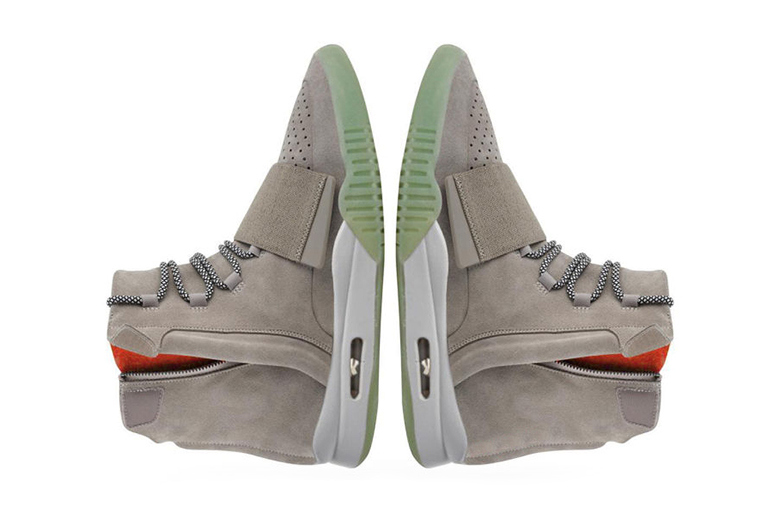 what-would-kanyes-yeezys-look-like-under-nike-instead-of-adidas-0