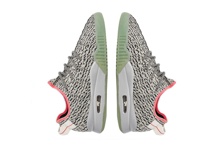 what-would-kanyes-yeezys-look-like-under-nike-instead-of-adidas-2