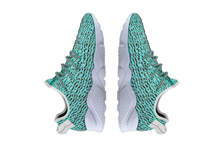 what-would-kanyes-yeezys-look-like-under-nike-instead-of-adidas-3