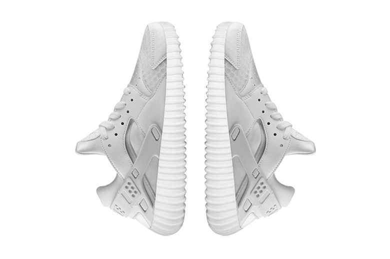 what-would-kanyes-yeezys-look-like-under-nike-instead-of-adidas-4