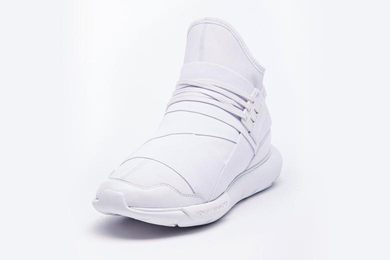 y-3-qasa-high-white-2