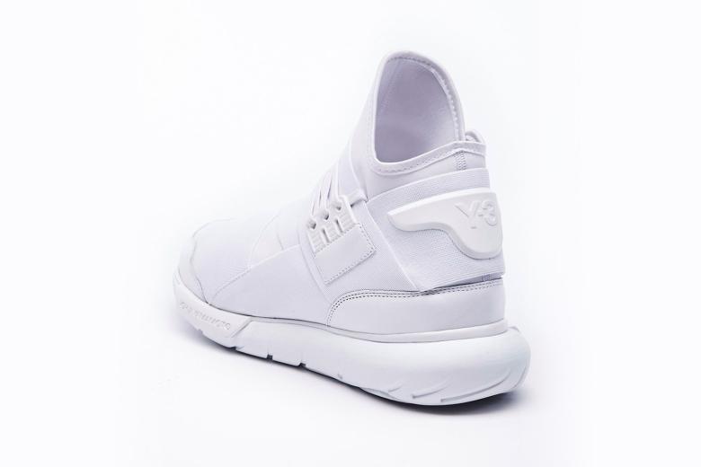 y-3-qasa-high-white-3