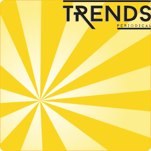 TRENDS playlist du 14 août – Summer Ain't Over Yet