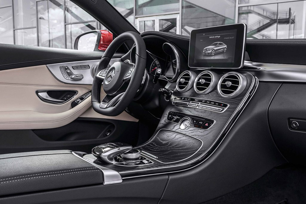 2017-mercedes-benz-c-coupe-3