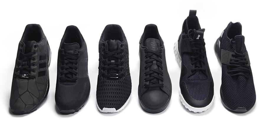 Adidas_2