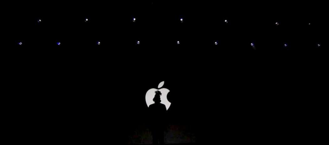 Apple Beats 1 Stats