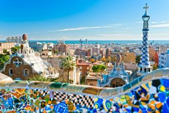 TOP 5 : Que faire à Barcelone ? les activités incontournables de la ville catalane