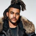Adidas-Originals-YEEZY-Season-One-Featuring-The-Weeknd