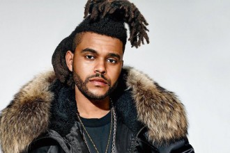Adidas-Originals-YEEZY-Season-One-Featuring-The-Weeknd