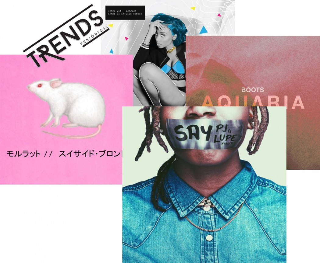 Trends-Playlist-Front-PJ et So Below