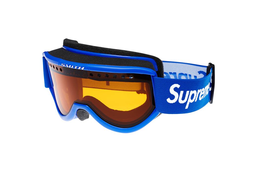 Supreme-2015-fall-winter-accessories-collection-11
