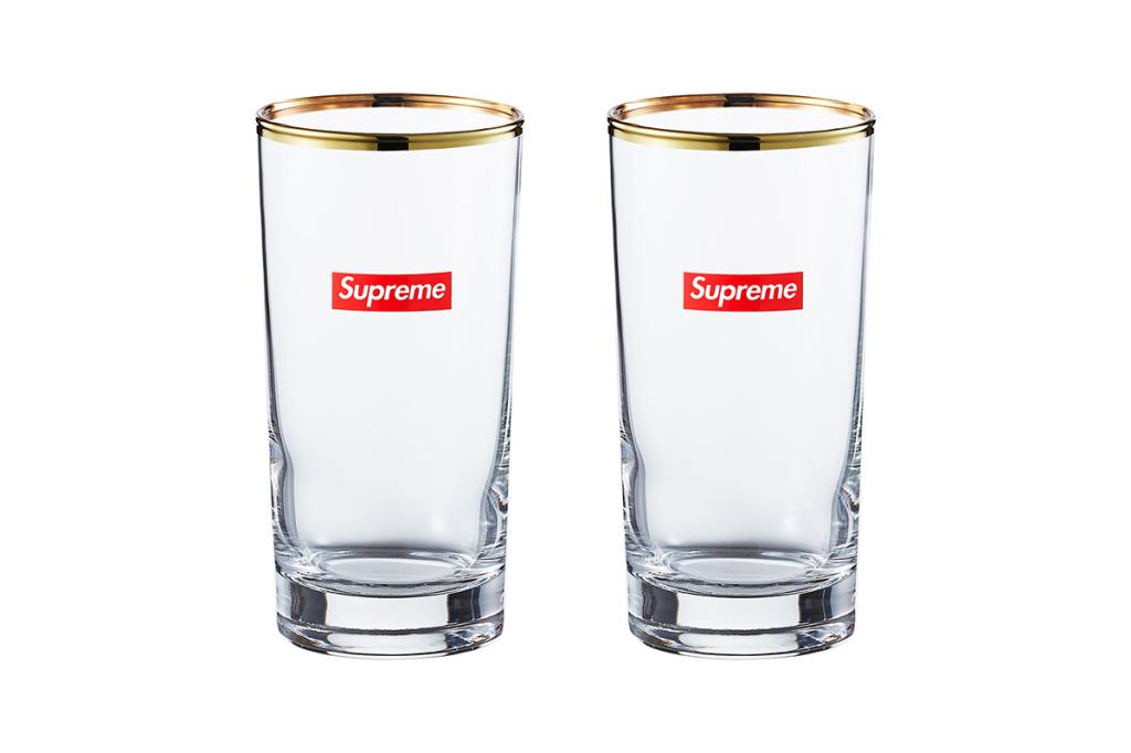 Supreme-2015-fall-winter-accessories-collection-17