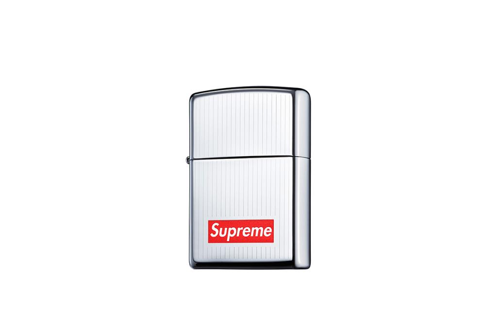 Supreme-2015-fall-winter-accessories-collection-21