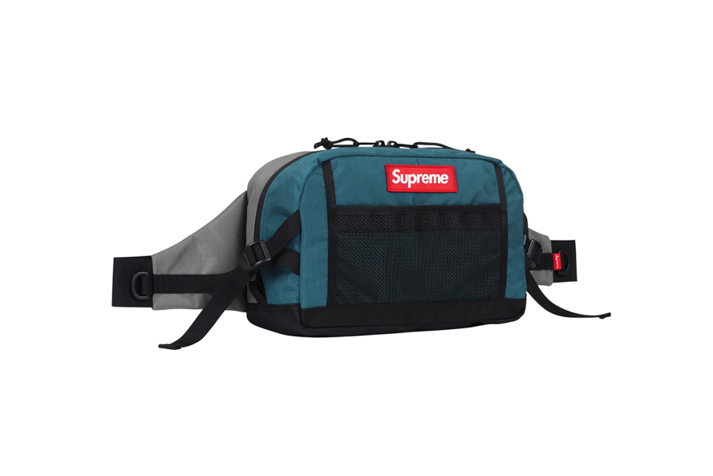 Supreme-2015-fall-winter-accessories-collection-8