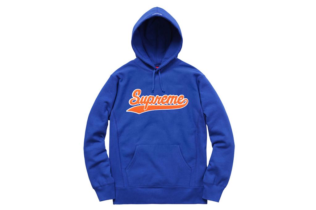 Supreme-2015-fall-winter-apparel-collection-11
