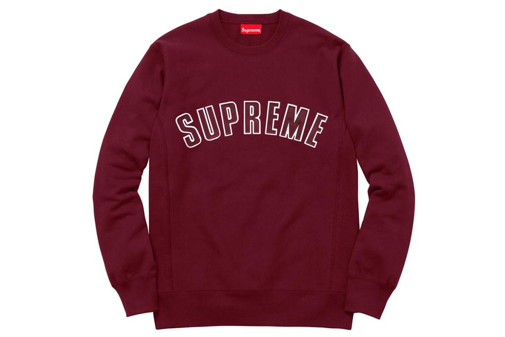 Supreme-2015-fall-winter-apparel-collection-12
