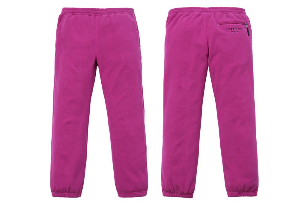 Supreme-2015-fall-winter-apparel-collection-15