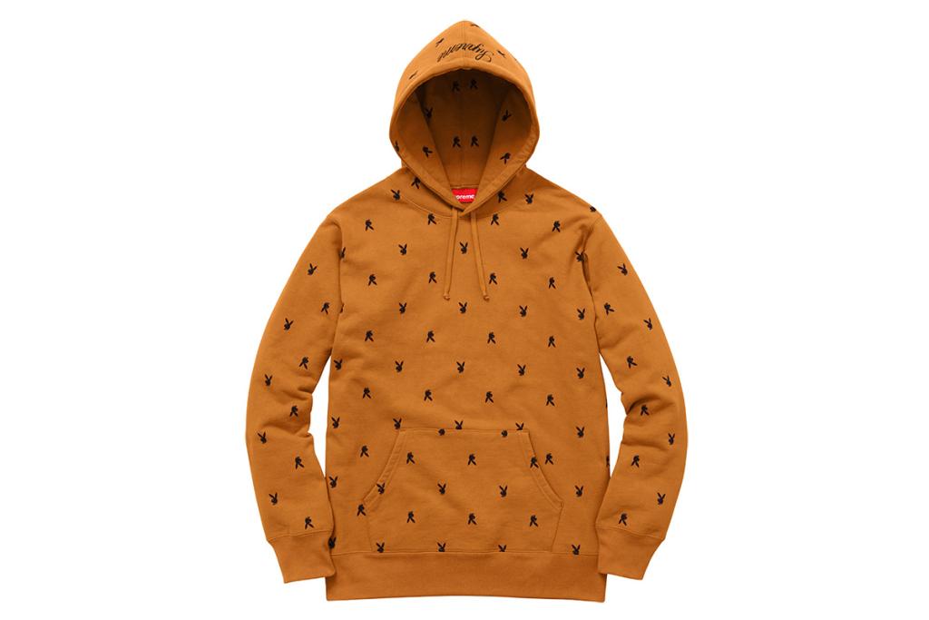 Supreme-2015-fall-winter-apparel-collection-2