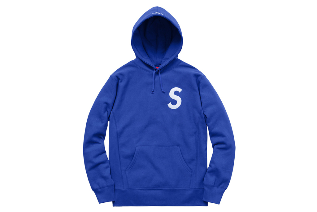 Supreme-2015-fall-winter-apparel-collection-3