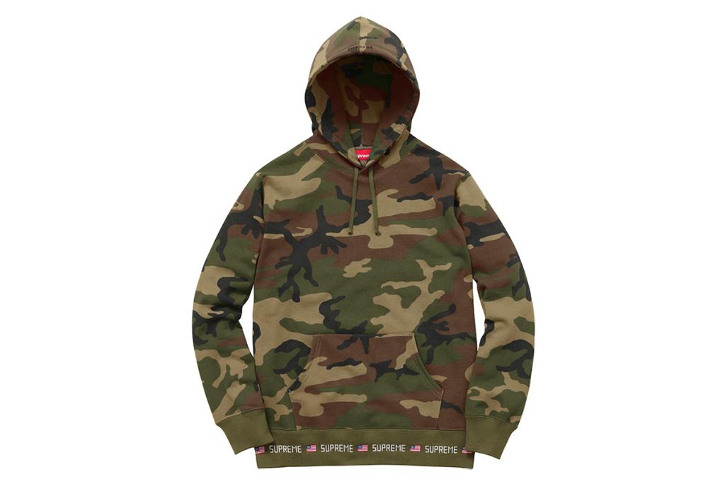 Supreme-2015-fall-winter-apparel-collection-4