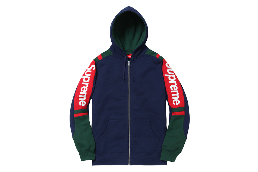 Supreme-2015-fall-winter-apparel-collection-6
