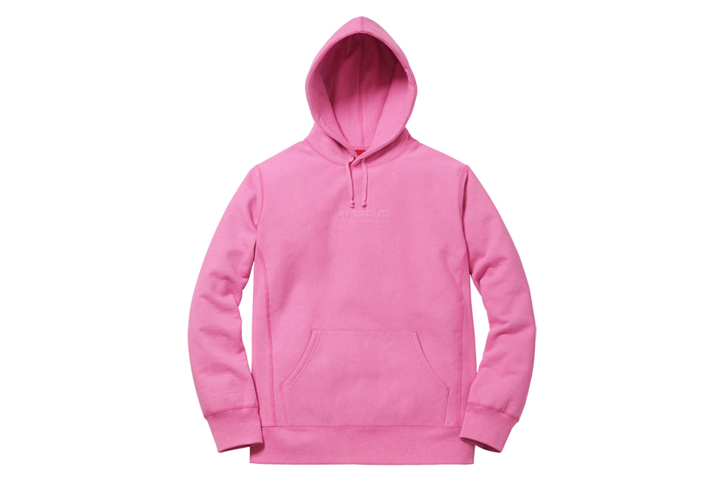 Supreme-2015-fall-winter-apparel-collection-8