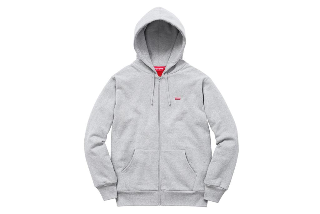 Supreme-2015-fall-winter-apparel-collection-9