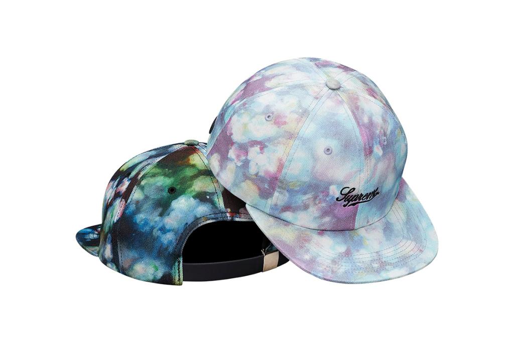 Supreme-2015-fall-winter-headwear-collection-10