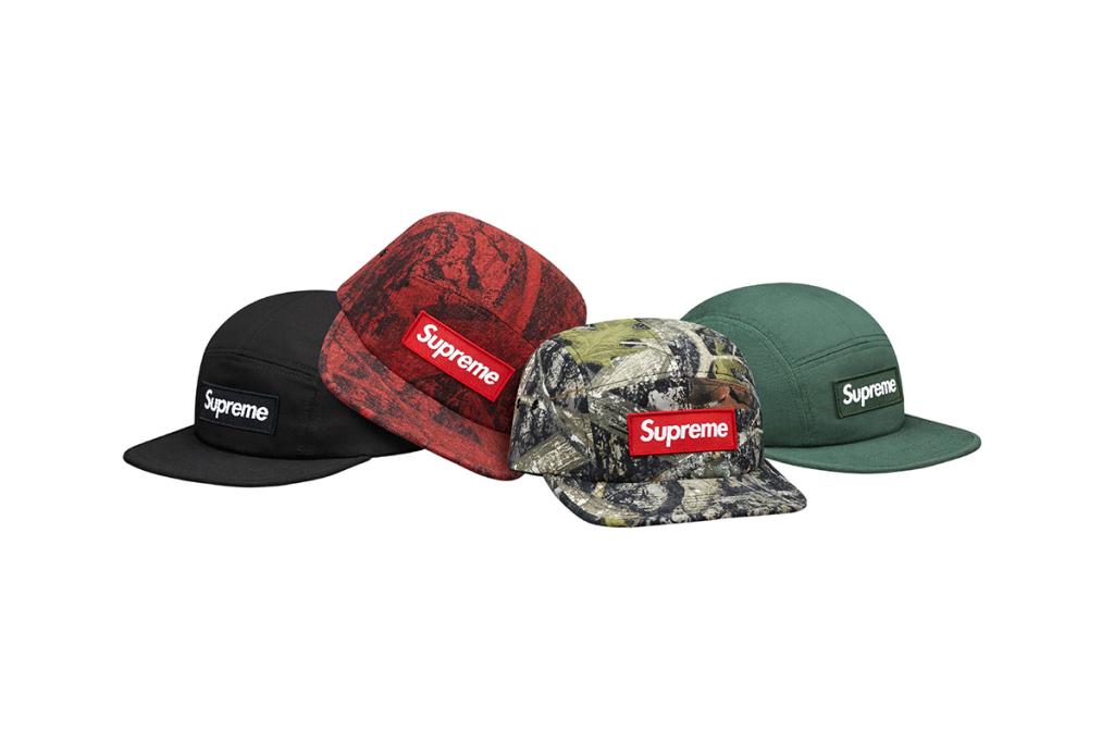 Supreme-2015-fall-winter-headwear-collection-12
