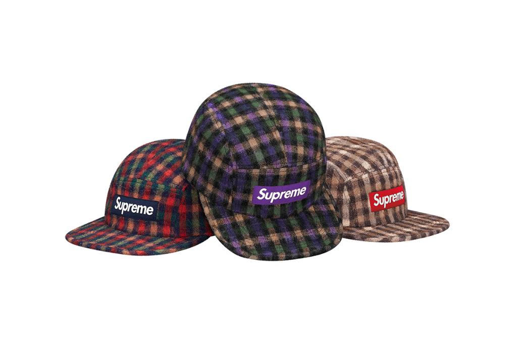 Supreme-2015-fall-winter-headwear-collection-15