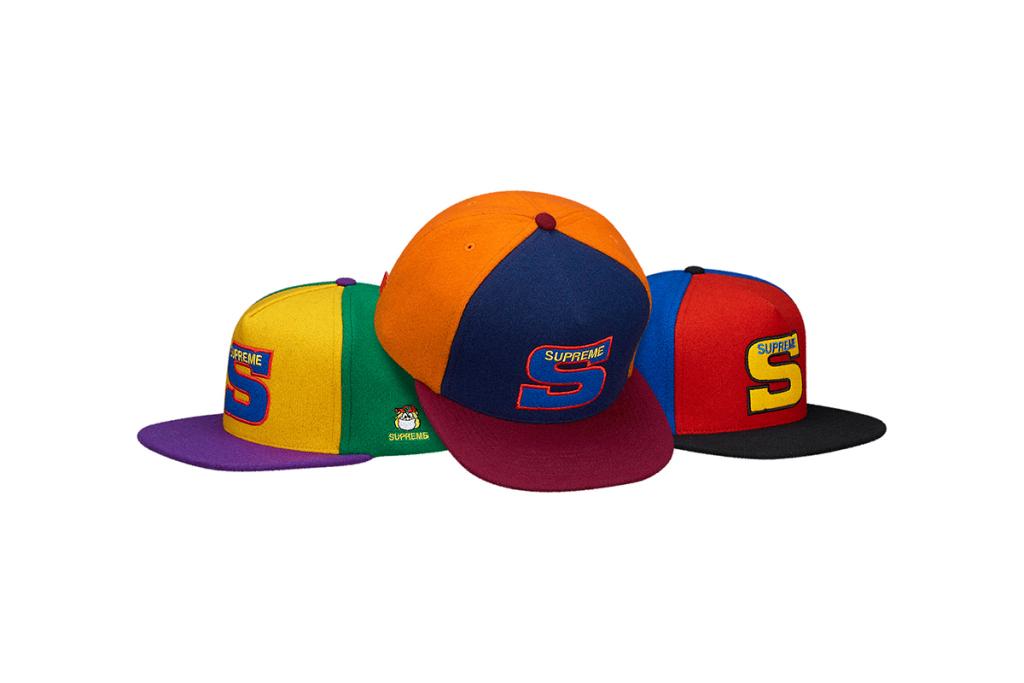 Supreme-2015-fall-winter-headwear-collection-17