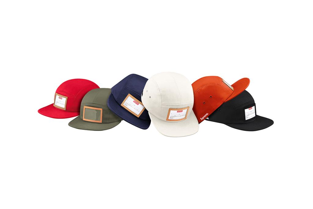 Supreme-2015-fall-winter-headwear-collection-19
