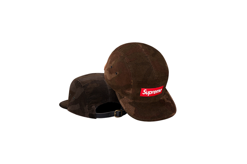 Supreme-2015-fall-winter-headwear-collection-23