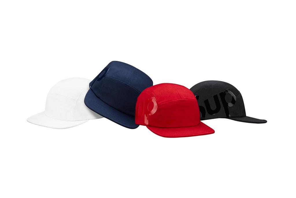 Supreme-2015-fall-winter-headwear-collection-25
