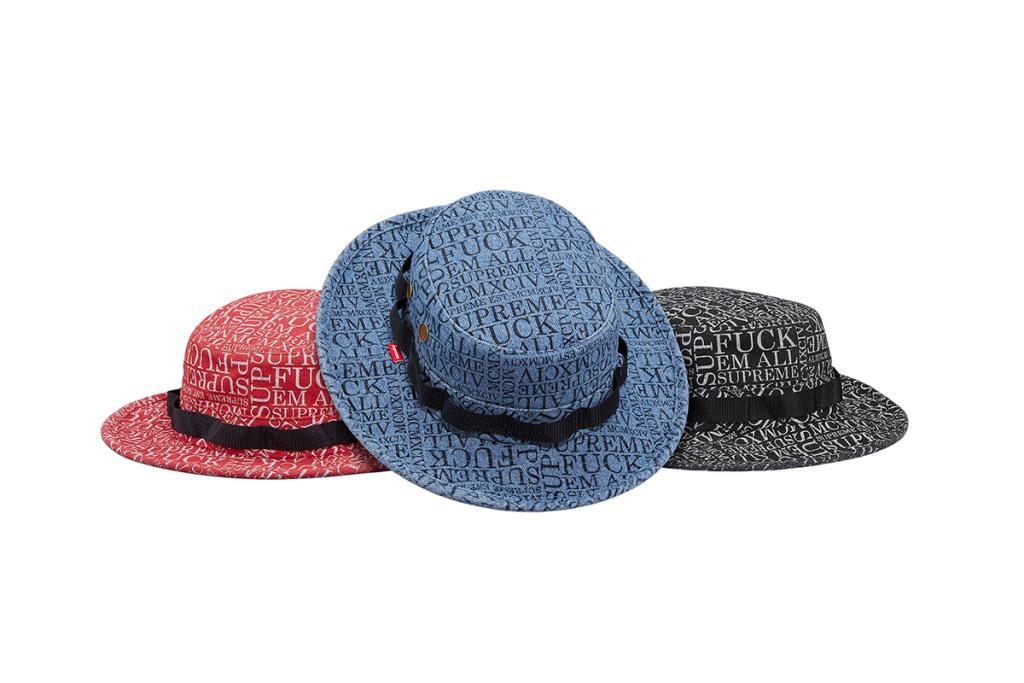 Supreme-2015-fall-winter-headwear-collection-28